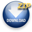 Download BST Utilities som ZIP-fil